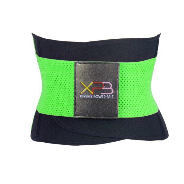 135462420e5c3 corset men shaper trainer posture compression underwear Shapewear men  slimming hot Body Shaper waist trainer corsets for men